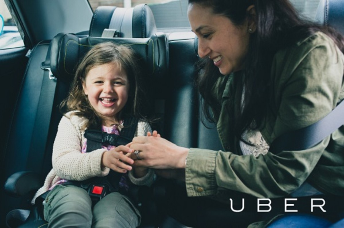 uberFamily-Nyc