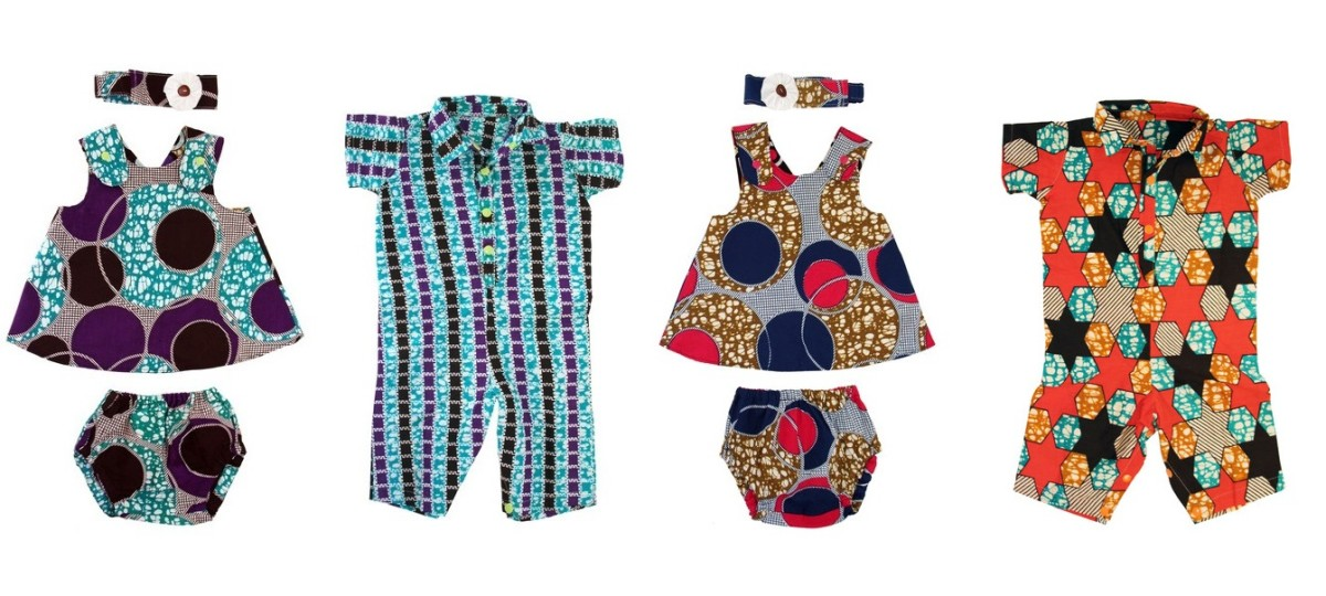 dseyno baby & toddler collection