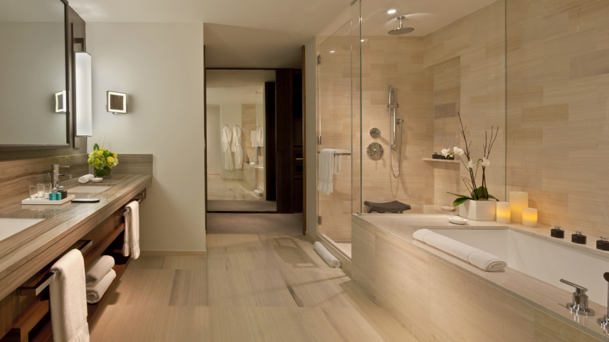 lpnyc-family-bathroom-1680-945