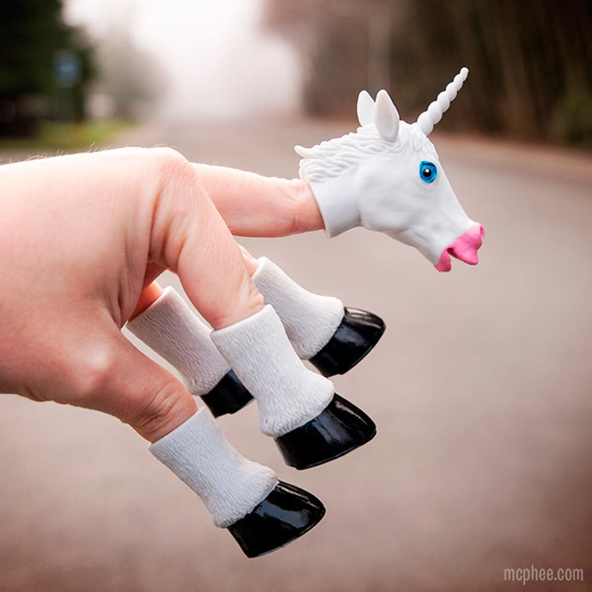 awesome stocking stuffers handicorn