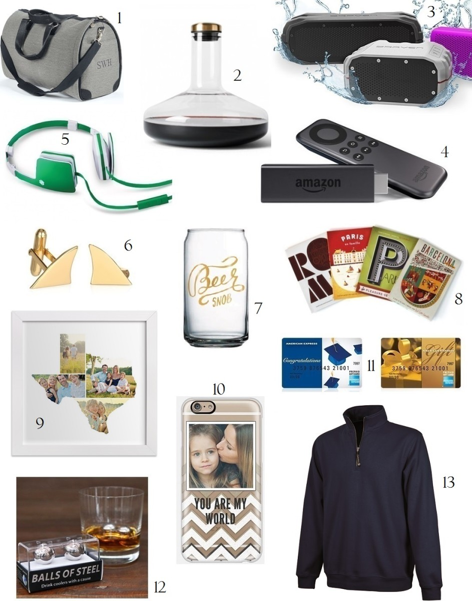 gifts-for-dads-grads