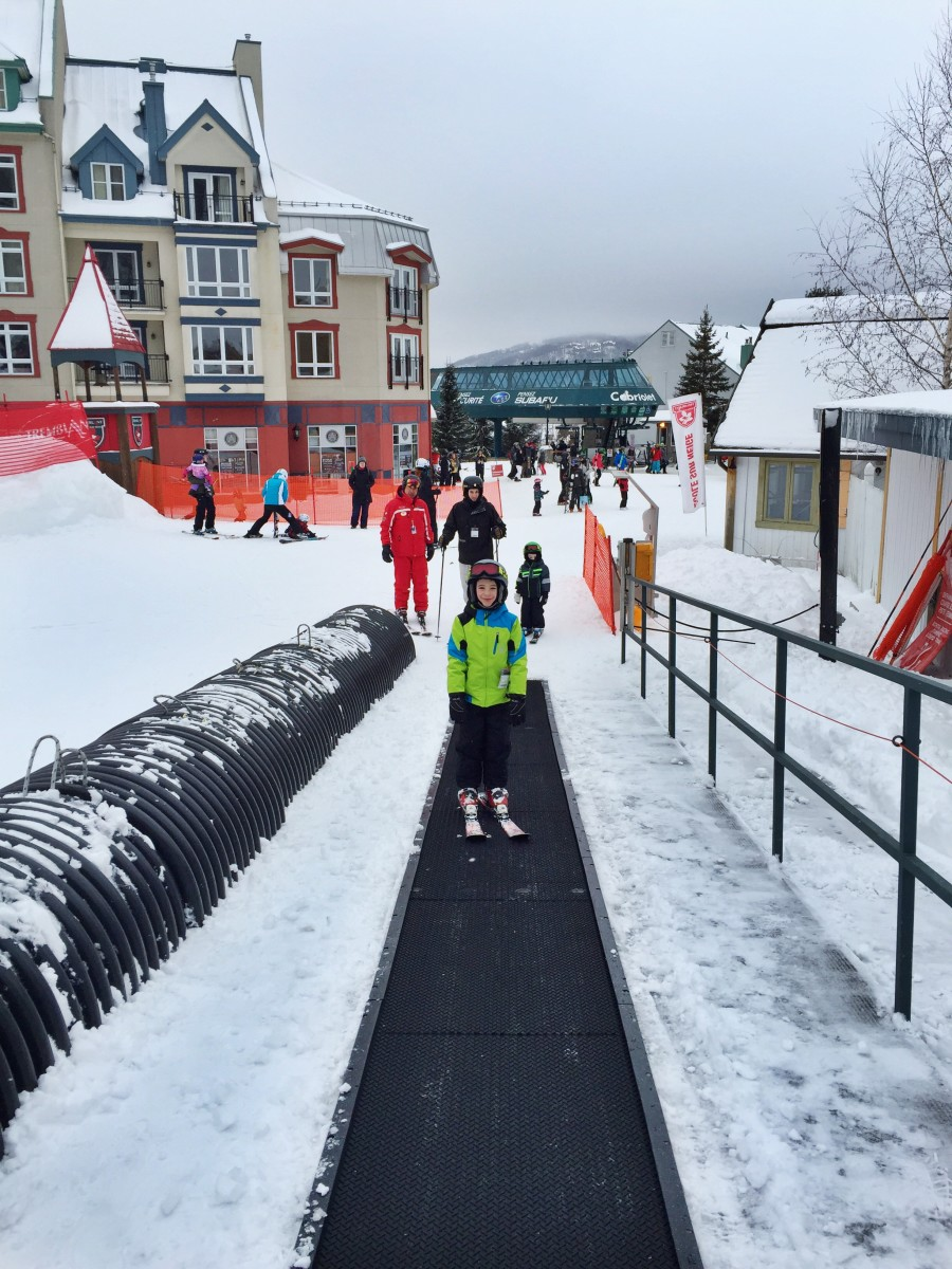 kids-lessons-tremblant