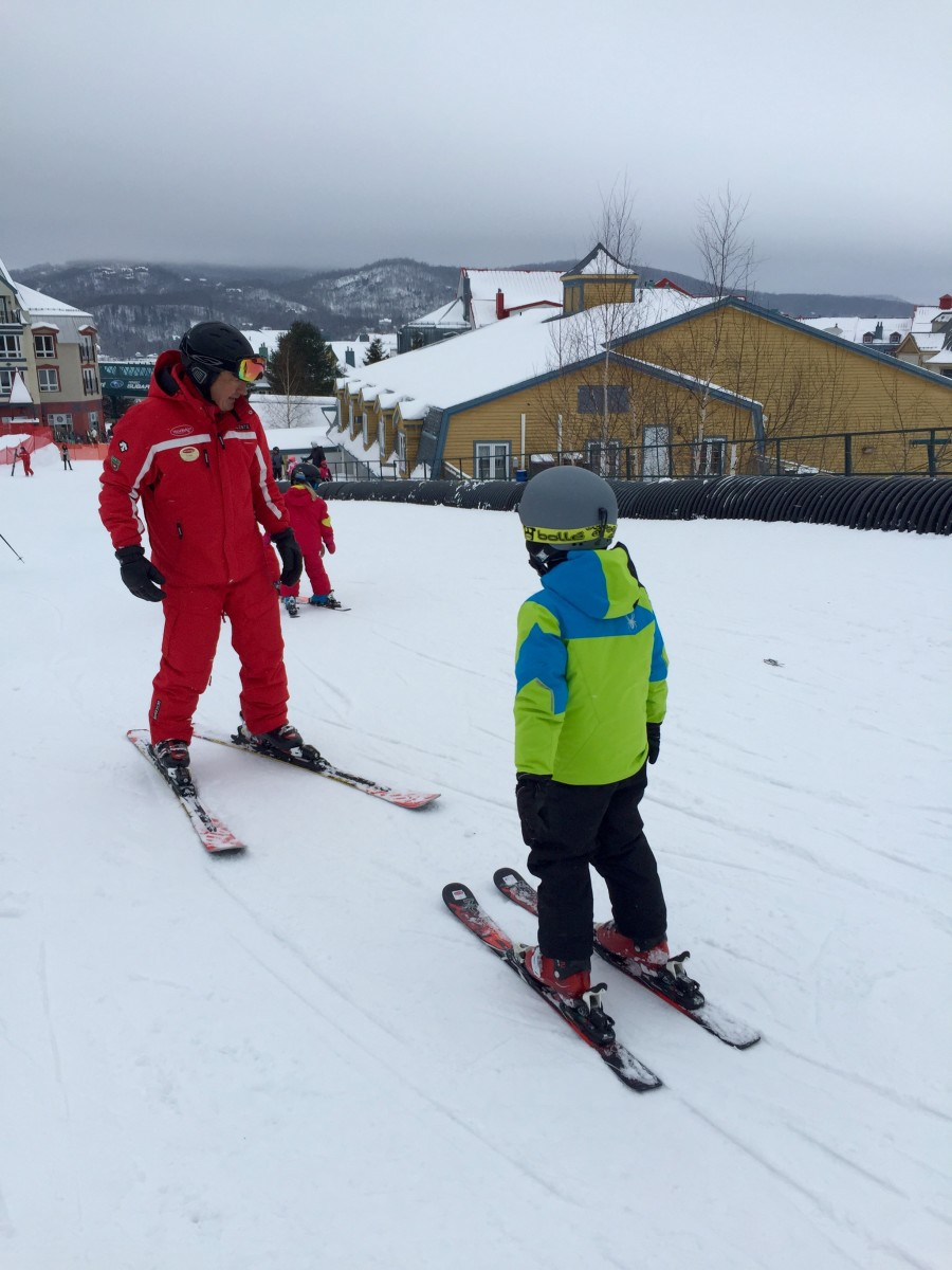 Private-Kids-Lessons-Temblant