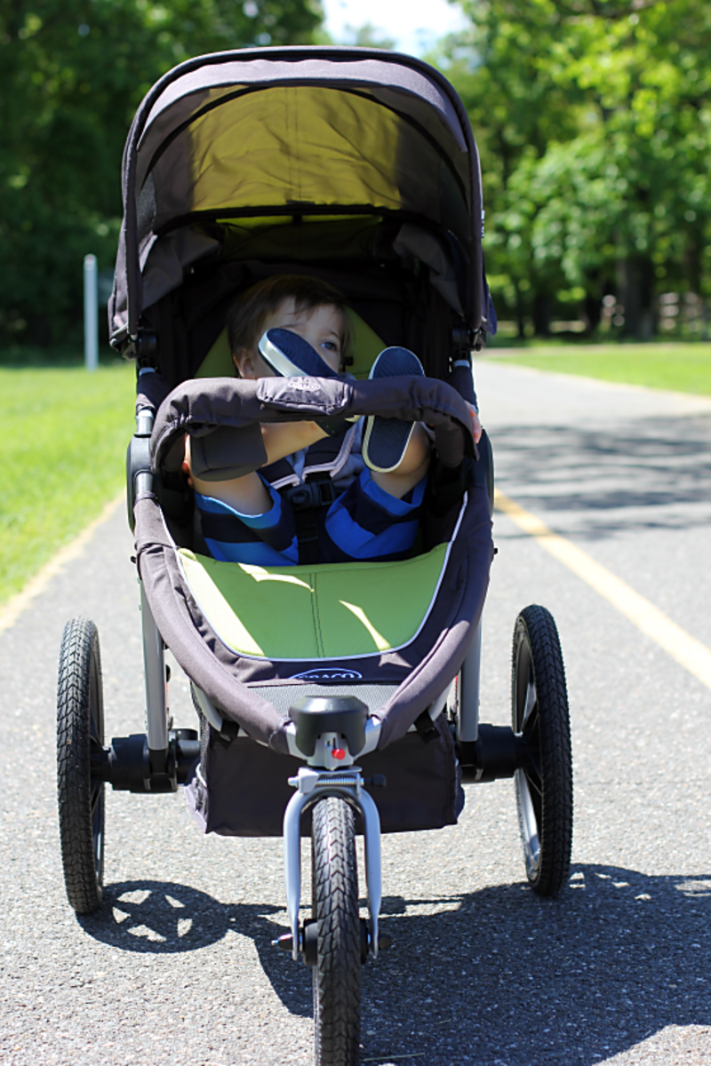 Graco Performance Jogger_png