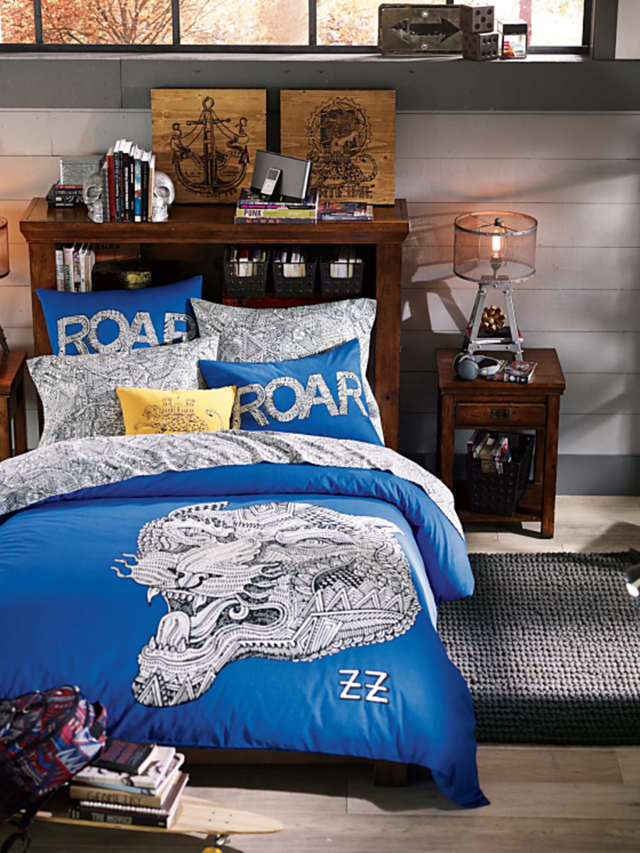 Zio-Ziegler-for-PBteen-Bedding_png