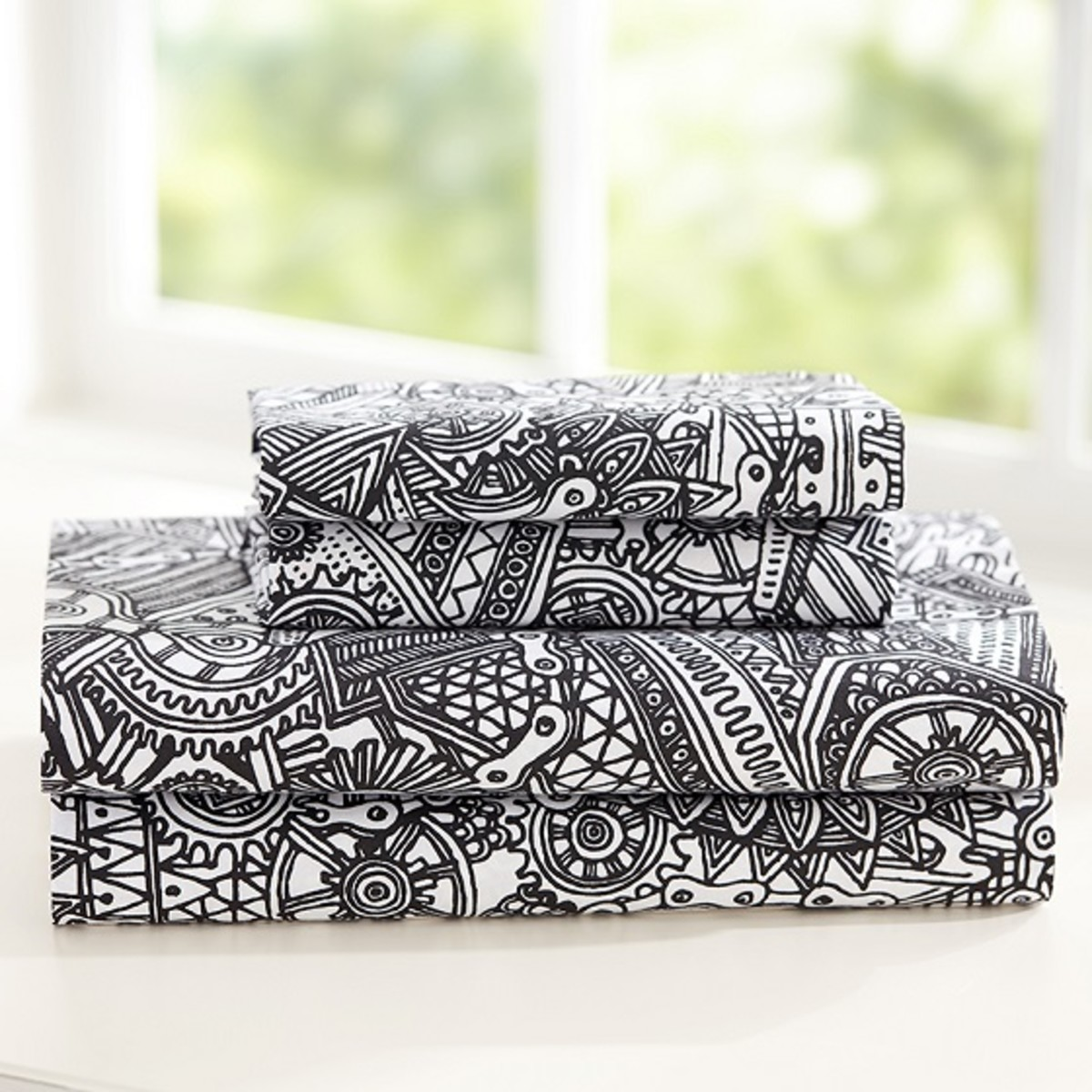 Zio-Ziegler-for-PBteen-Sheet-Set