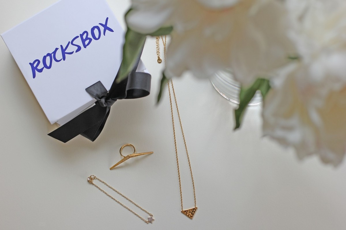 rocksbox-monthly-jewelry-subscription