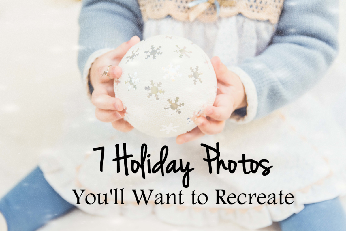 7-holiday-photos-youll-want-to-recreate