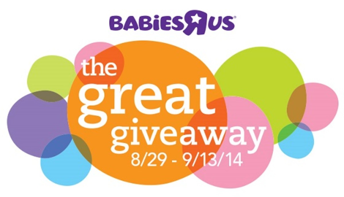 the-great-giveaway-babies-r-us