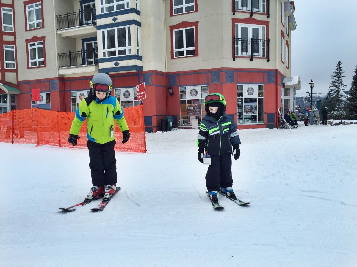 kids-tremblant