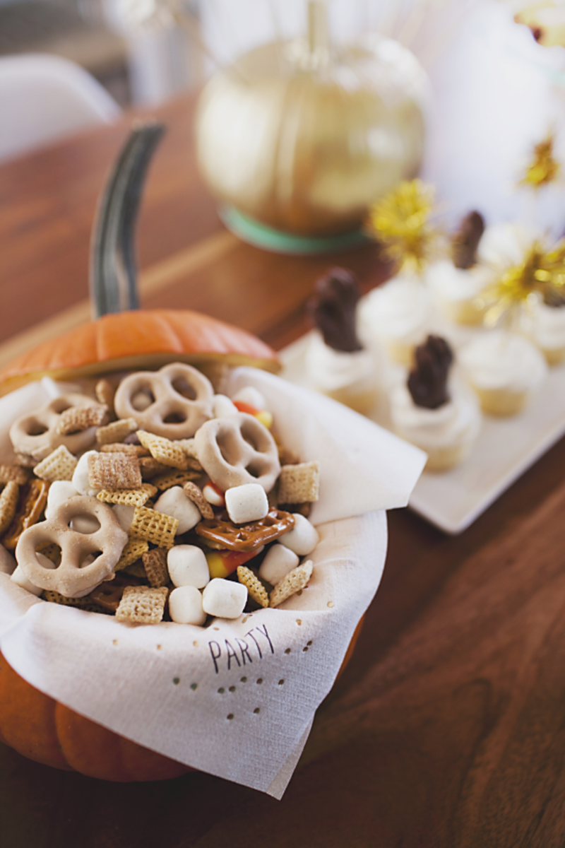 Halloween-Chex-Party-Mix-LMP_Chex_Halloween_png