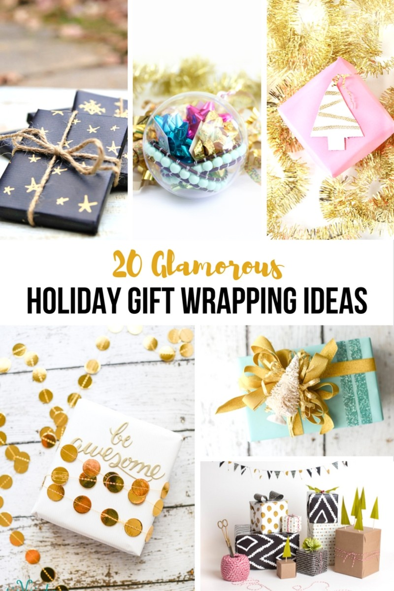 Holiday Gift Wrapping Ideas.jpg