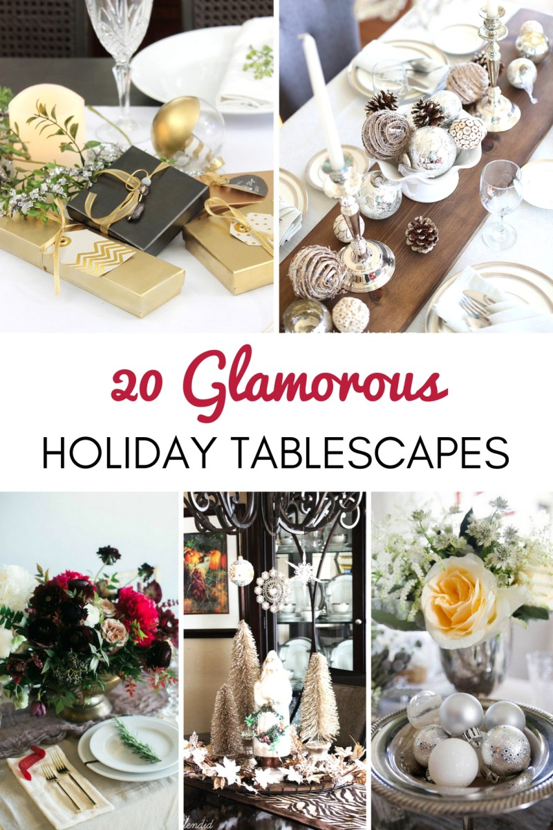 Holiday Tablescapes.jpg