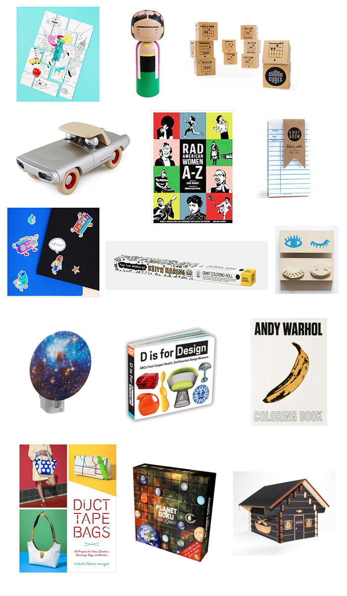 QUIRKY GIFTS.jpg