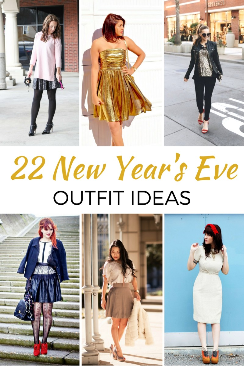 New Year's Eve Outfit Ideas.jpg