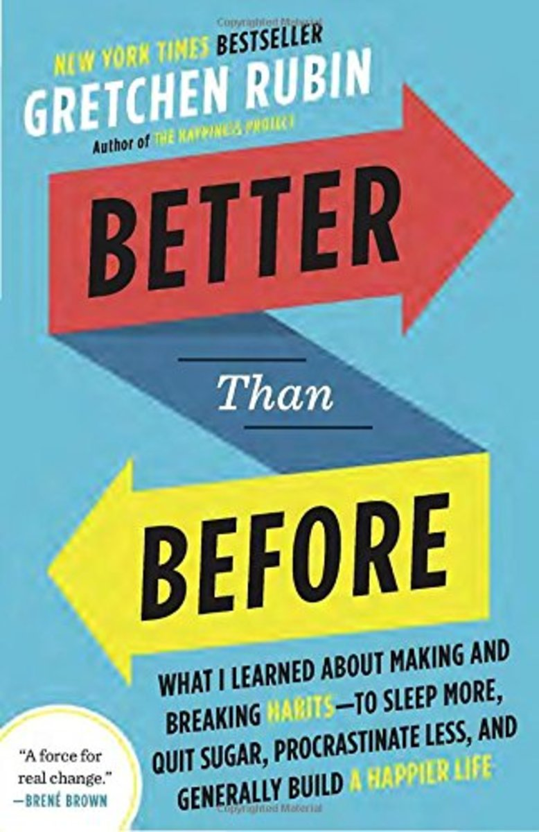 Books for a Better You Better Than Before by Gretchen Rubin.jpg