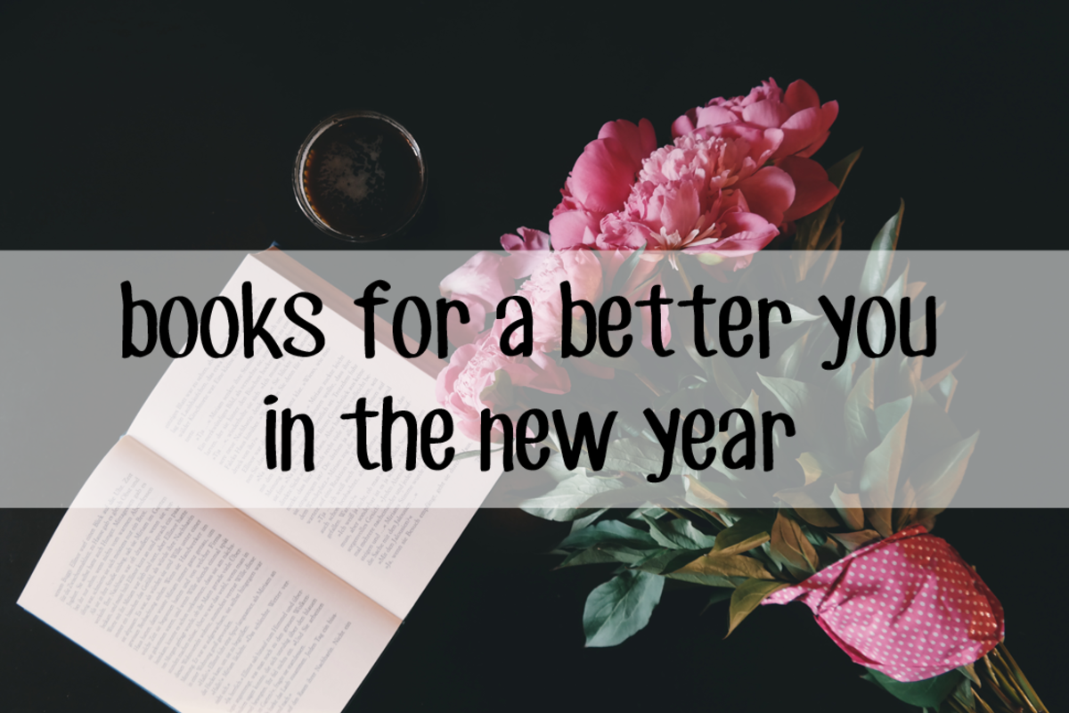 books for a better you in the new year.png