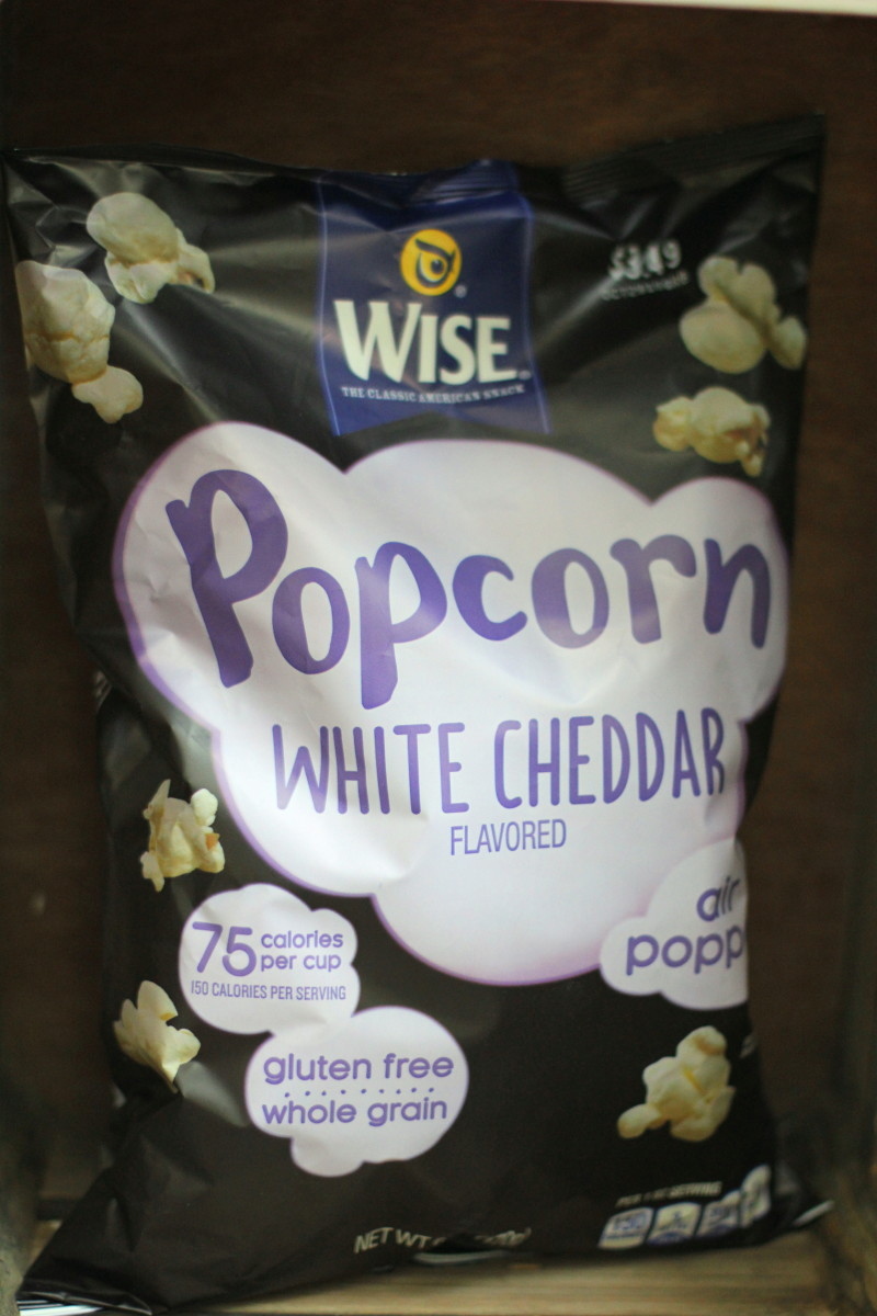 wide white cheddar
