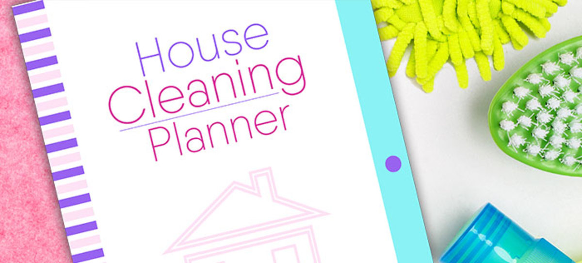 cleaning-planner-FB
