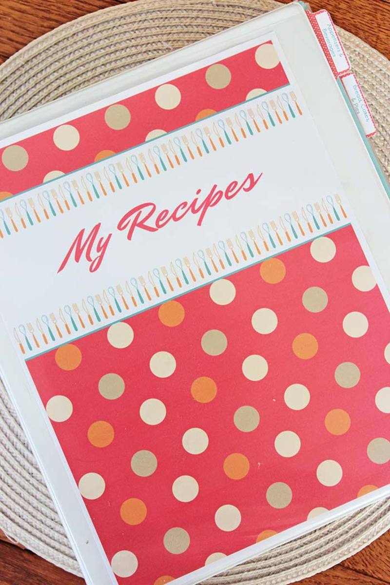 recipe-binder-cover