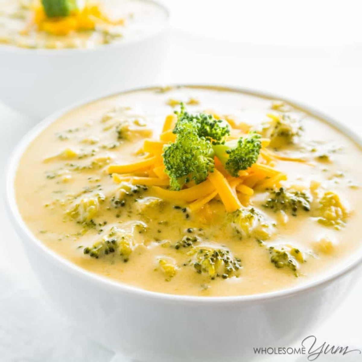 wholesomeyum_broccoli-cheese-soup-low-carb-gluten-free