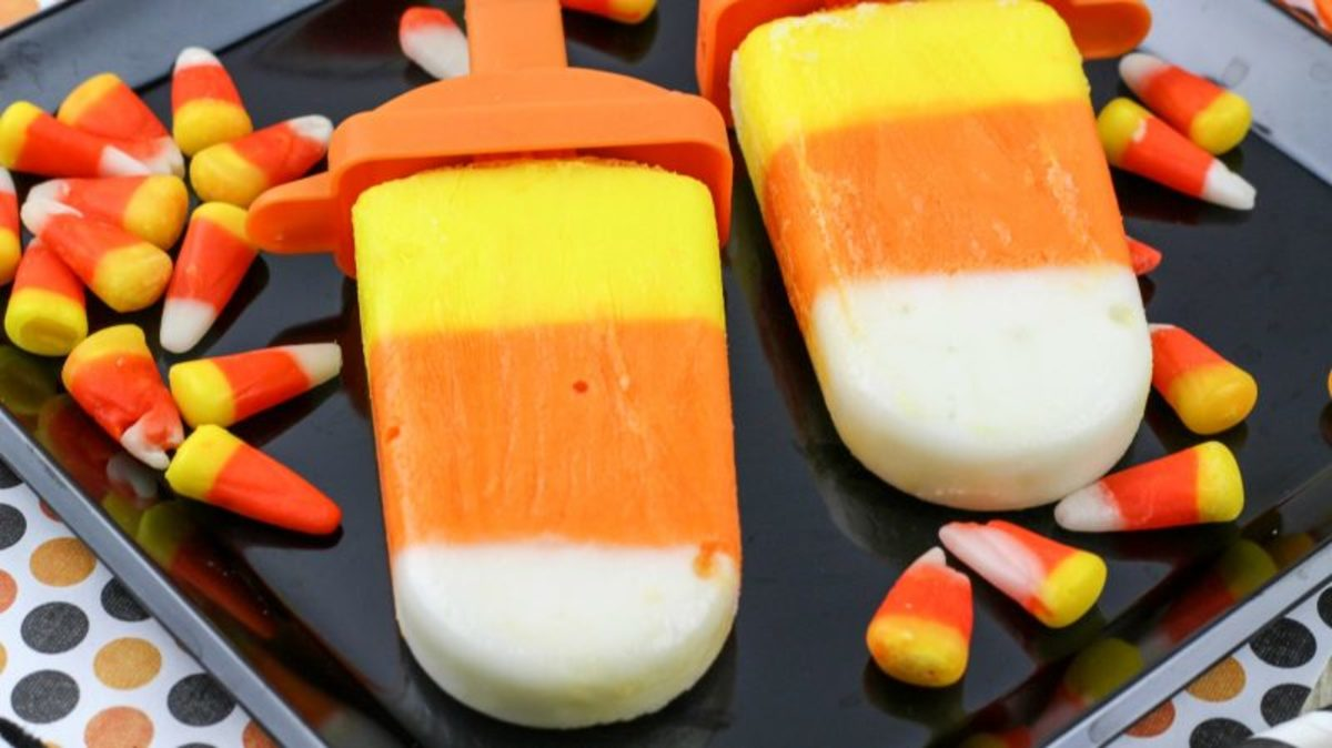 Candy-Corn-Yogurt-Pops-800x449