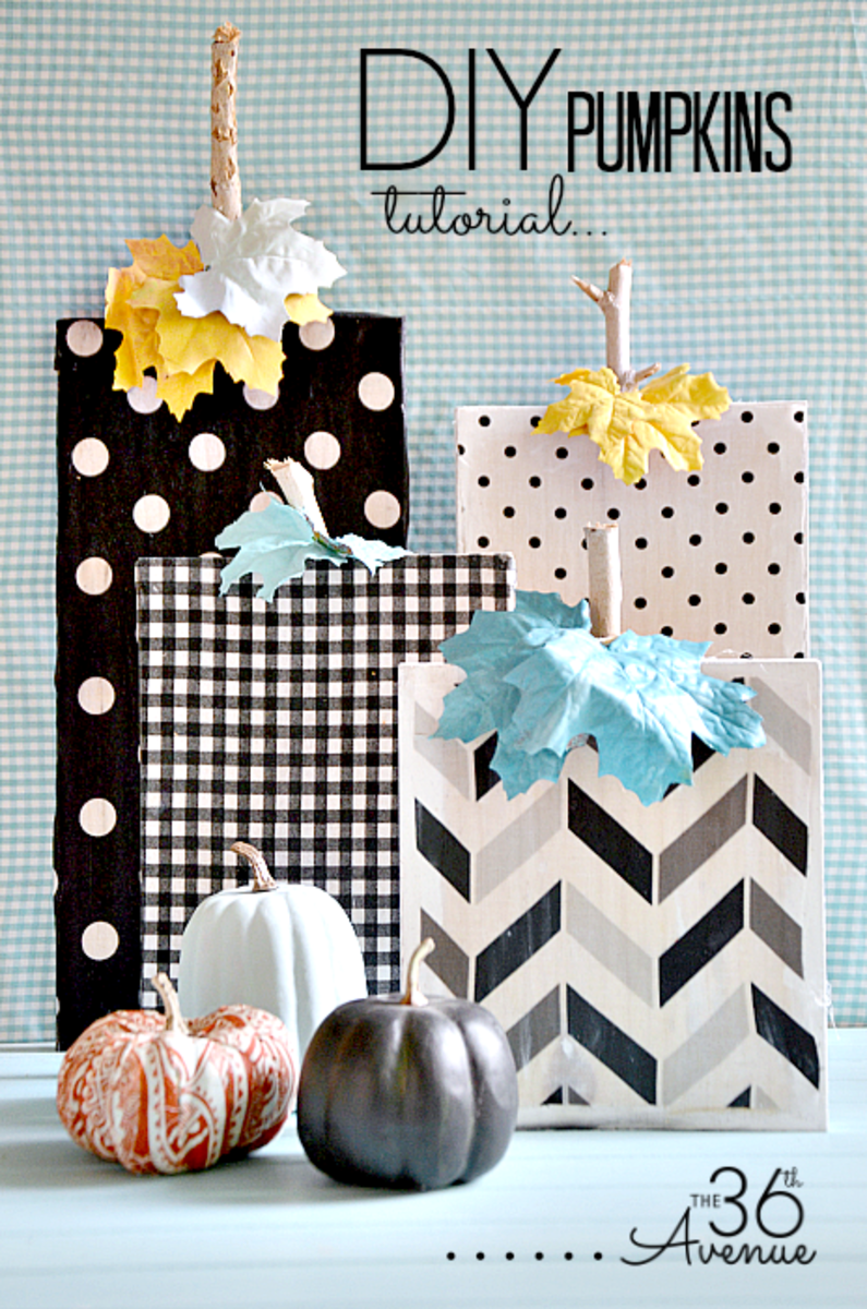 DIY-Pumpkins-Tutorial-at-The-36th-Avenue