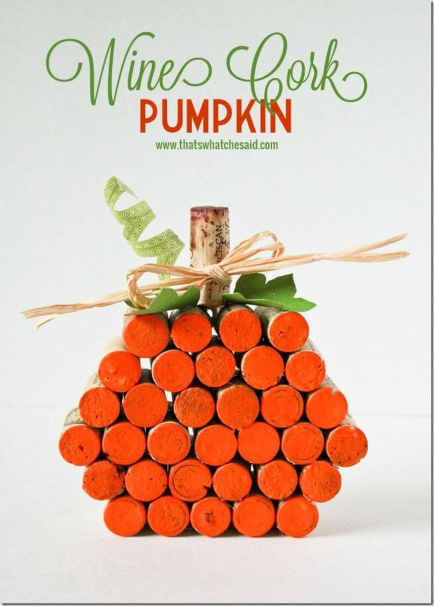 Cork-Pumpkin-Project-at-thatswhatchesaid.com_thumb