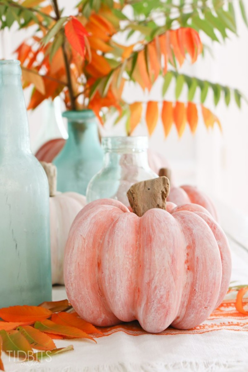 white-wash-a-pumpkin-33