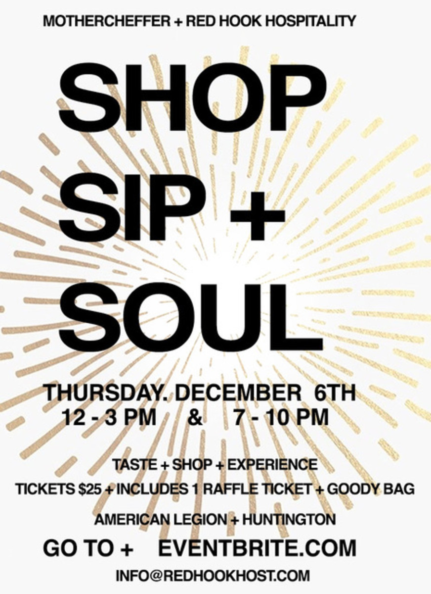shop-sip-and-soul